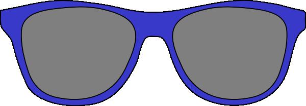 Glasses clip art download 5