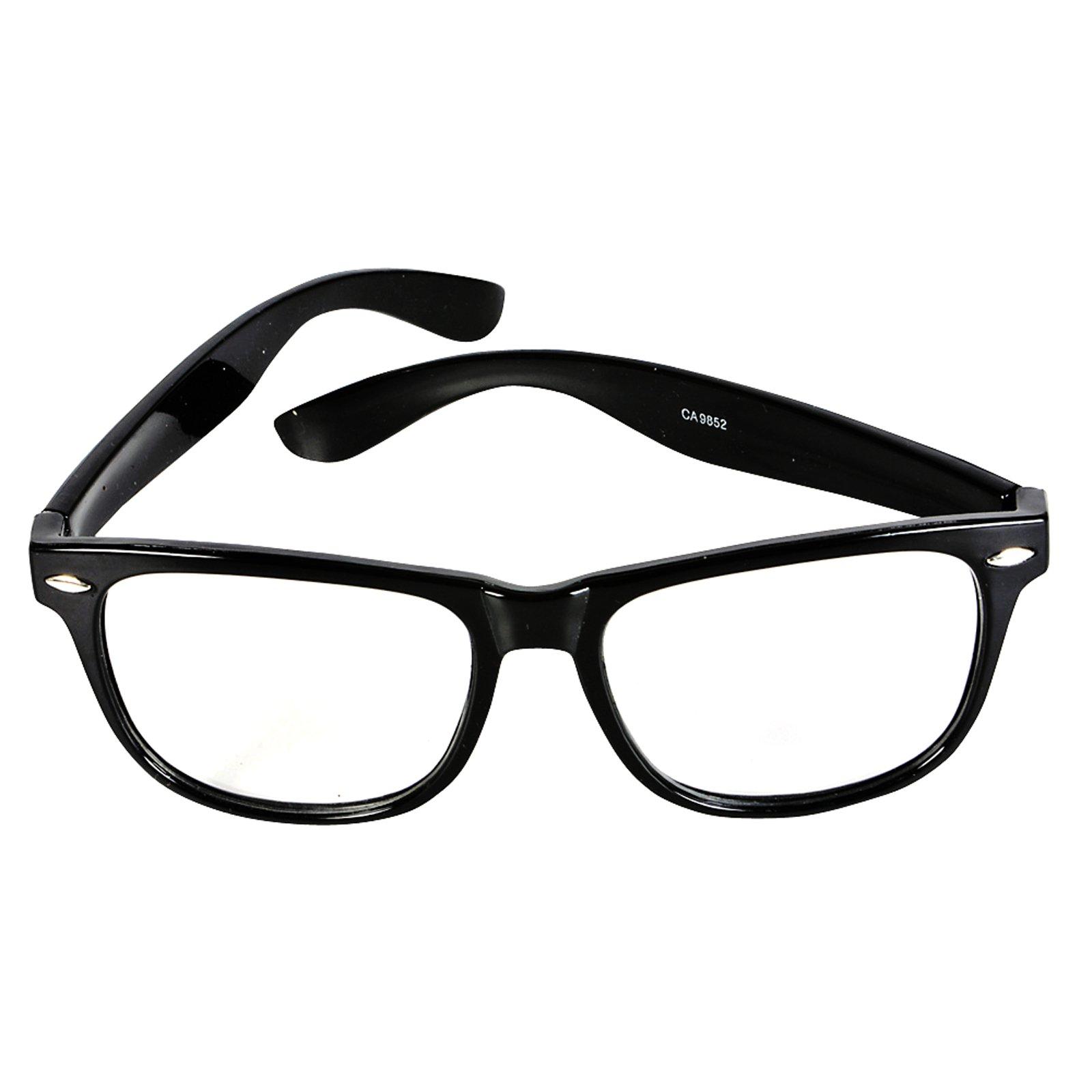 Glasses clipart clip art nerd ut7l