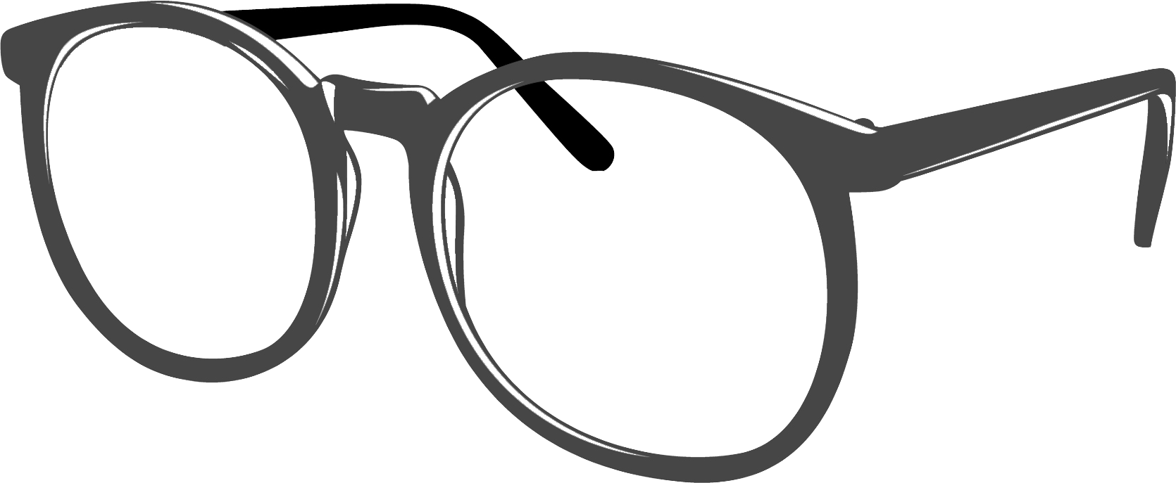 Glasses clipart free download clip art on