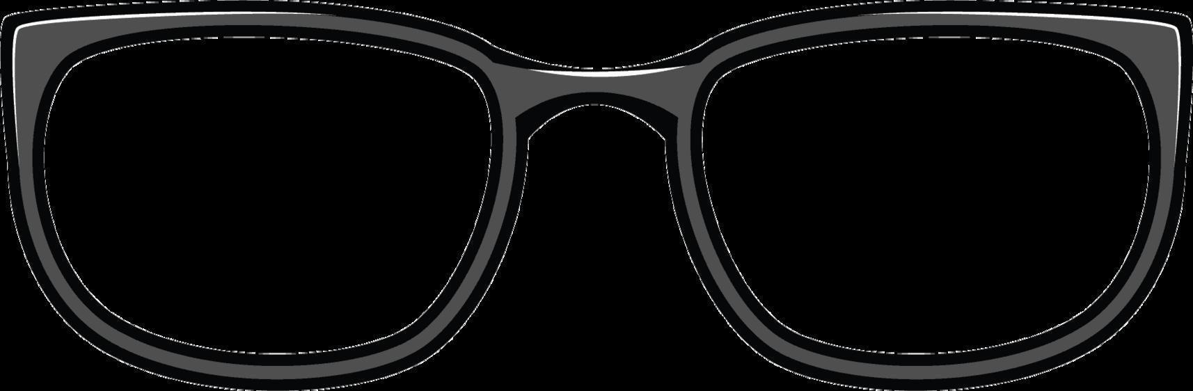 Glasses images clip art clipartfox