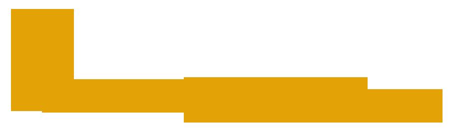 Golden wedding anniversary clipart 2