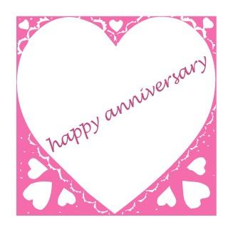 Happy anniversary happy work graphics clipart 2
