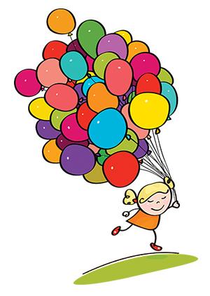 Happy birthday clip art funny free 2