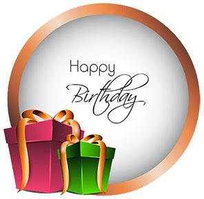 Happy birthday free birthday clipart animated graphics 2