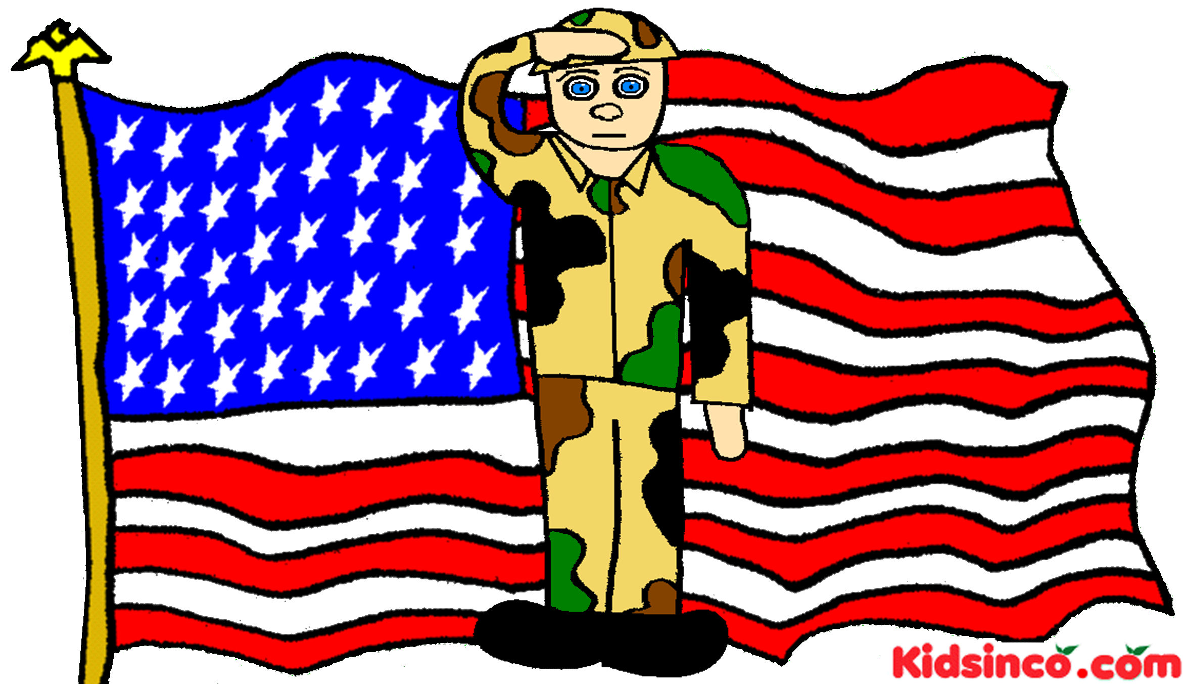 Happy memorial day free memorial day pictures clipart 2