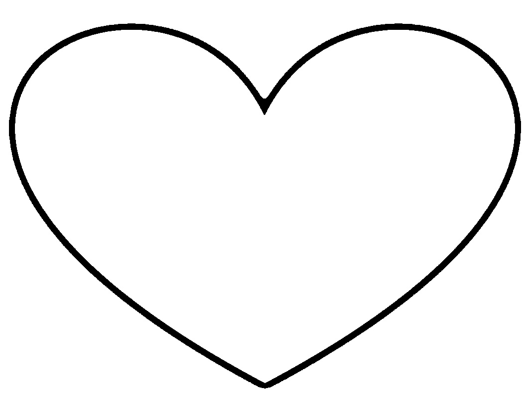 Heart clip art tumundografico
