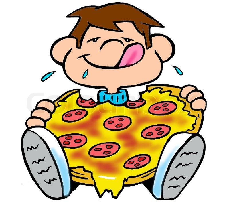 Heart pizza clipart cake clip art