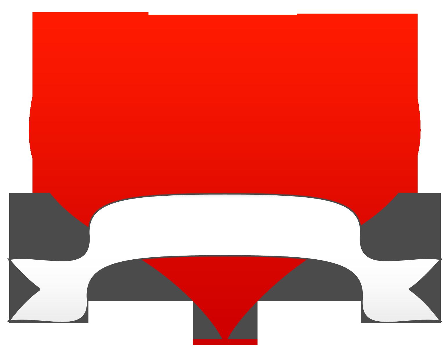 Hearts heart clip art images 3