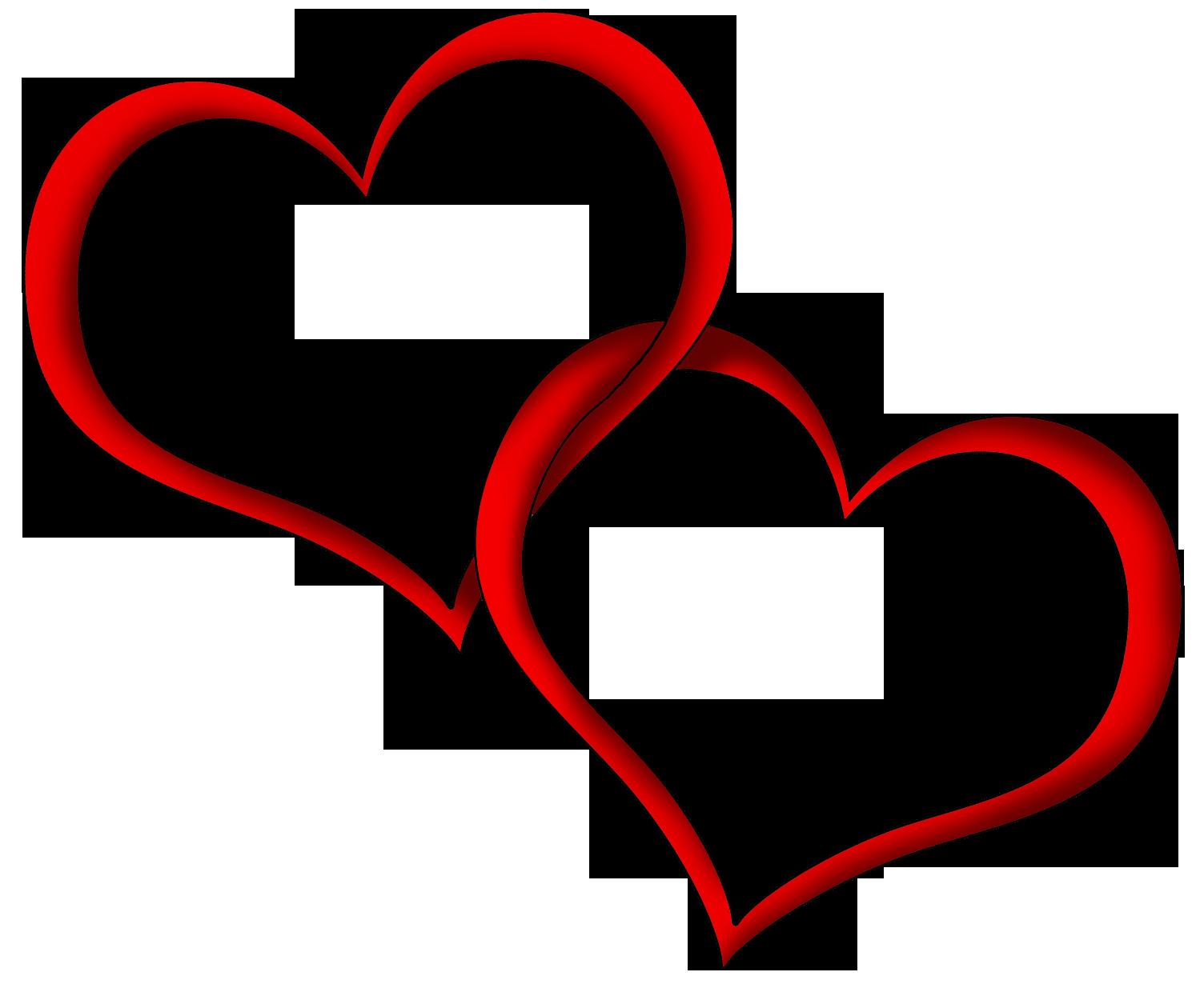 Hearts heart clip art images