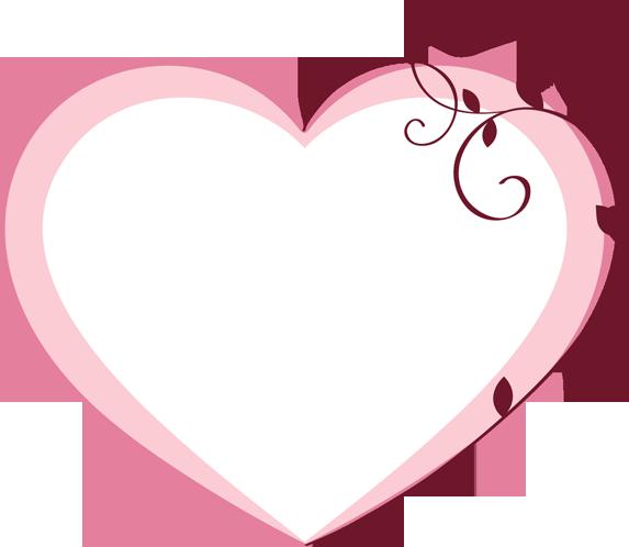 Hearts heart clipart 4
