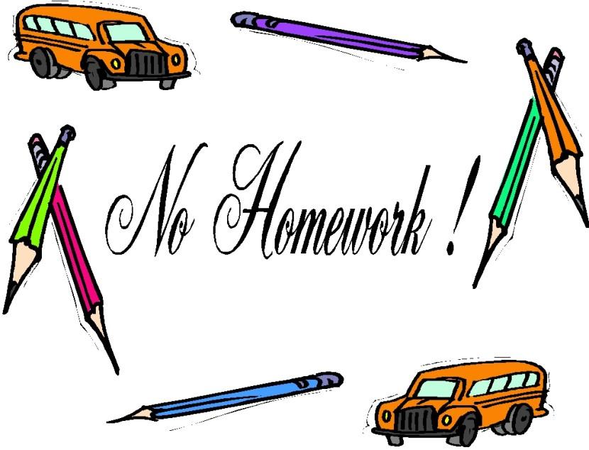 Homework clip art for kids free clipart images 5 2