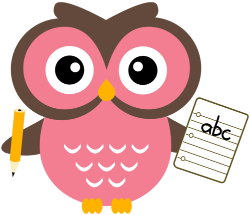 Homework clipart free images