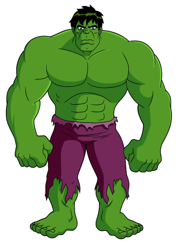 Hulk 0 images about hero clip art on clip art iron 2