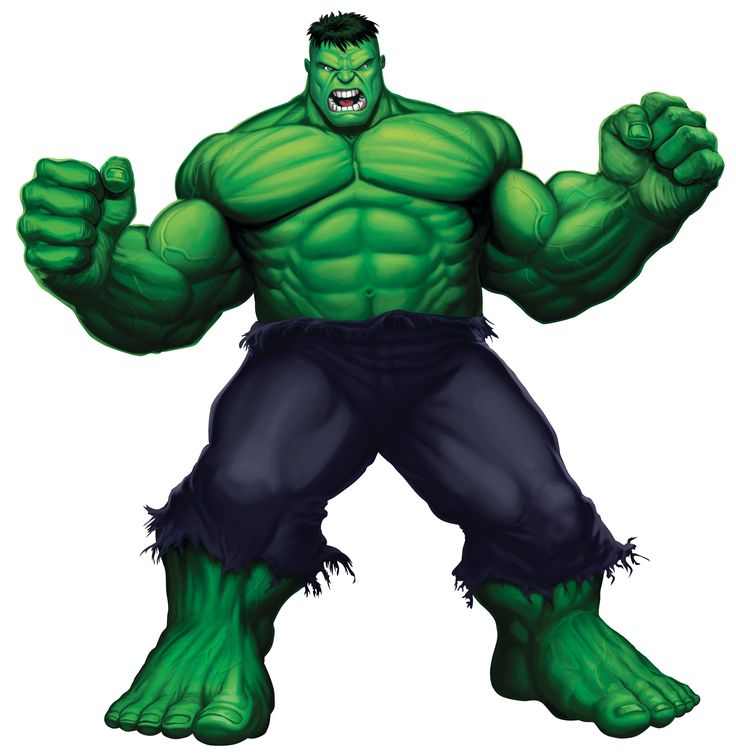 Hulk 0 images about hero clip art on clip art iron 3