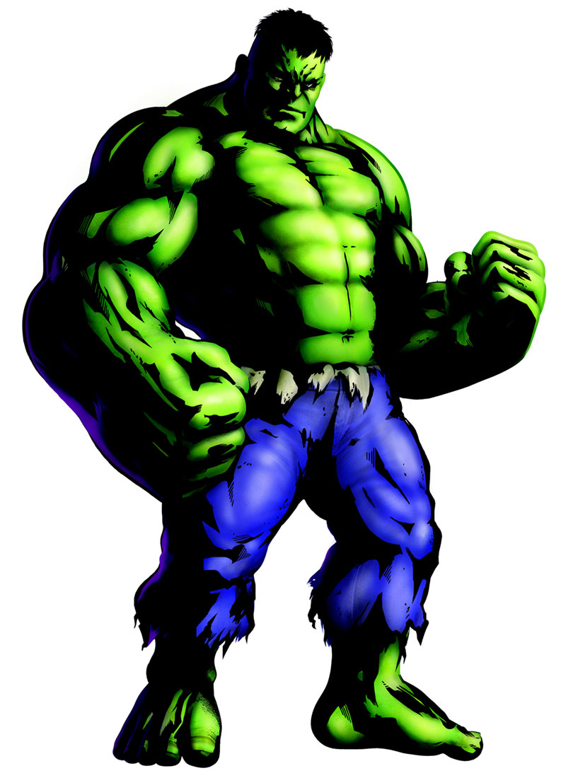Hulk clip art black and white free clipart images