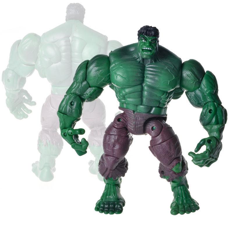 Hulk clip art hulk clipart fans 6