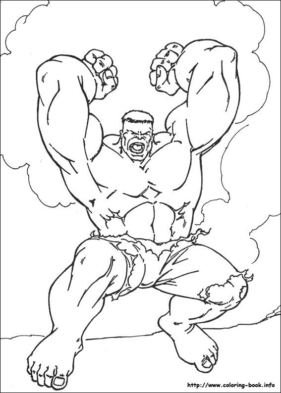 Hulk clip art hulk clipart fans 7