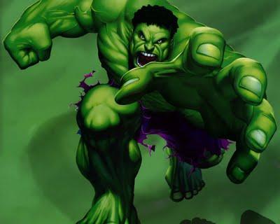Hulk clip art hulk clipart fans