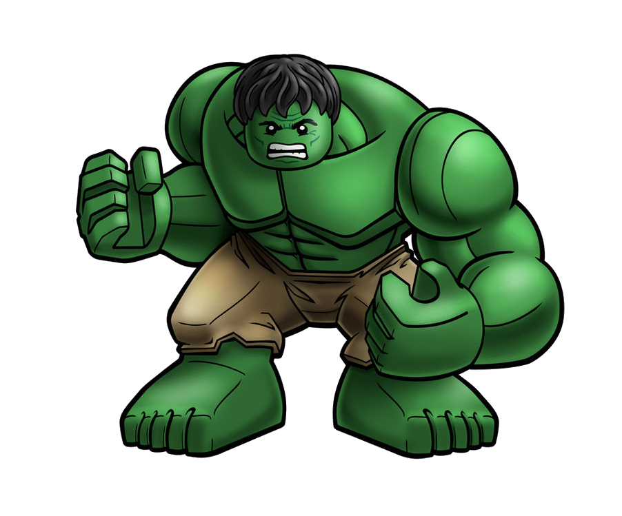 Hulk clipart hd download clipartfox 2