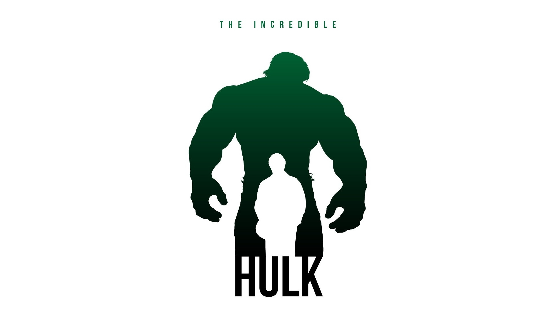 Hulk clipart hd download clipartfox 3