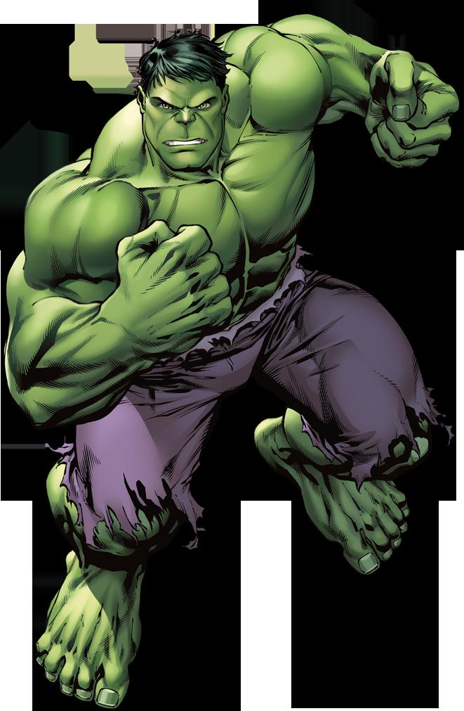 Hulk clipart hd download clipartfox