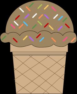 Ice cream cone ice cream clip art images 2