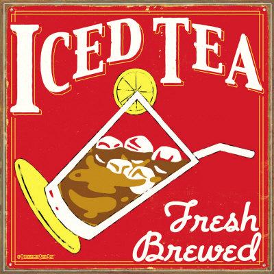 Iced tea clip art upstore 3