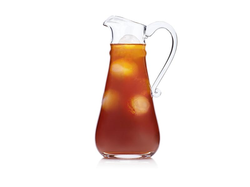 Iced tea pictures of tea bags free download clip art on