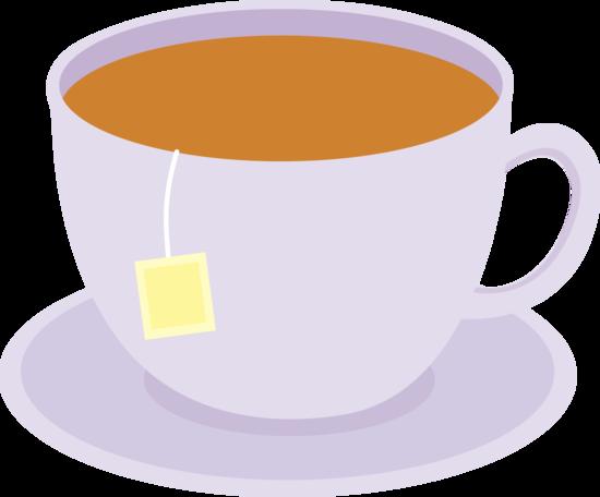 Iced tea tea clip art 2