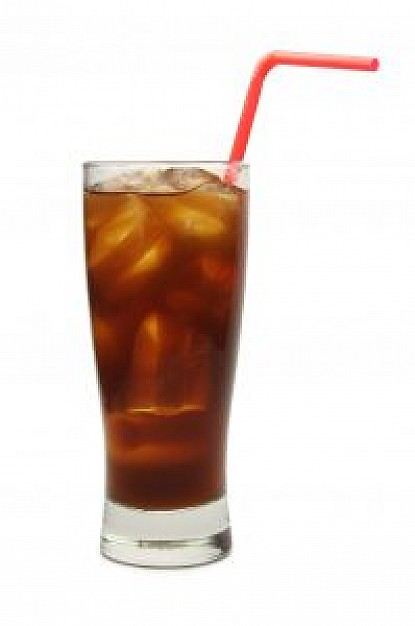Iced tea vectors photos and psd files free download clipart