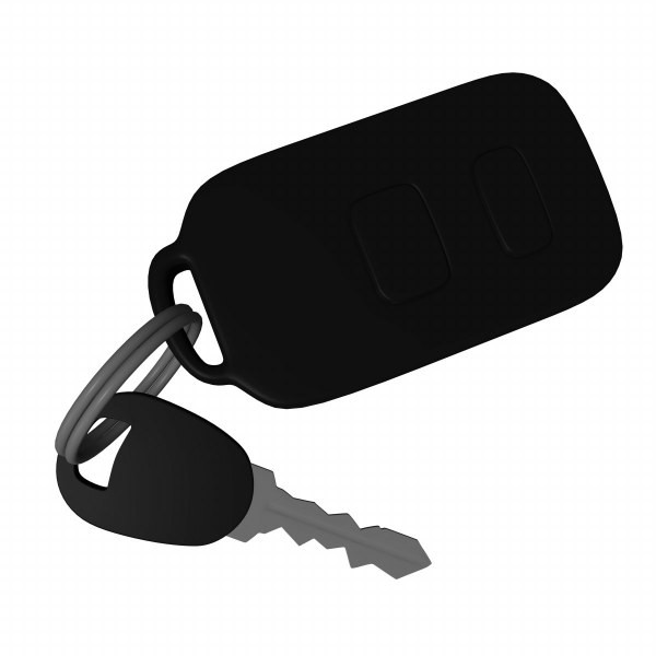 Key  black and white key clipart black and white free images 7