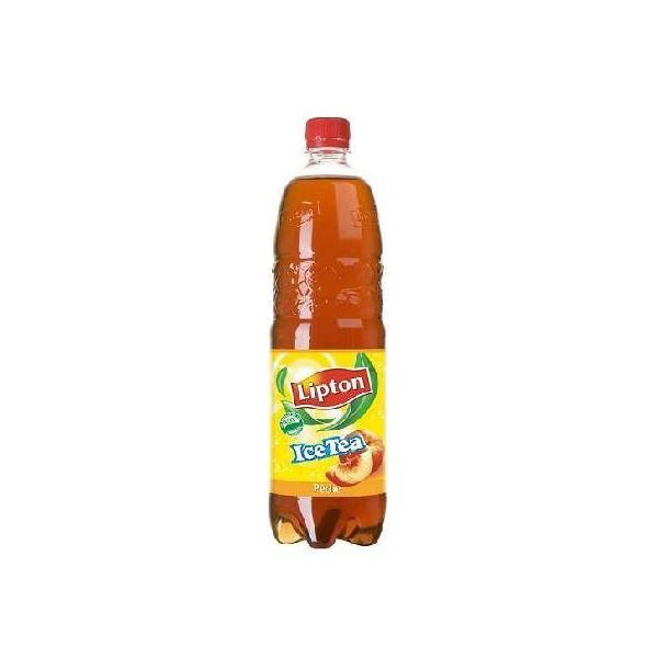 Lipton iced tea clipart
