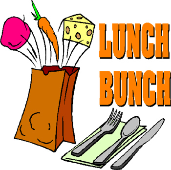 Lunch clip art 6 clipart cliparts for you 4