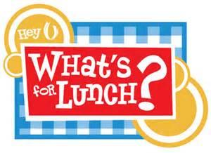 Lunch clip art free clipart images 3 2