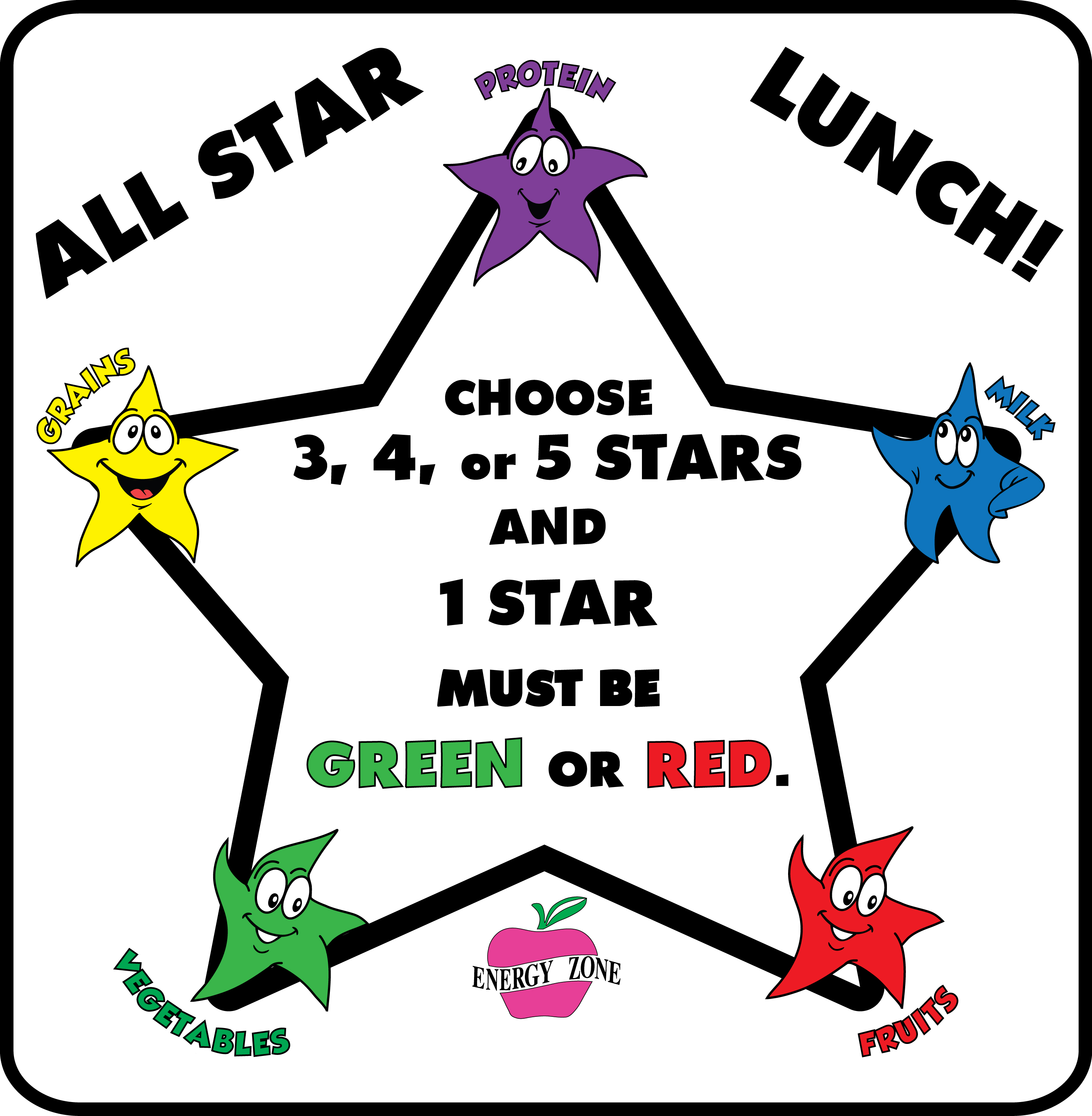 Lunch clip art free clipart images 8