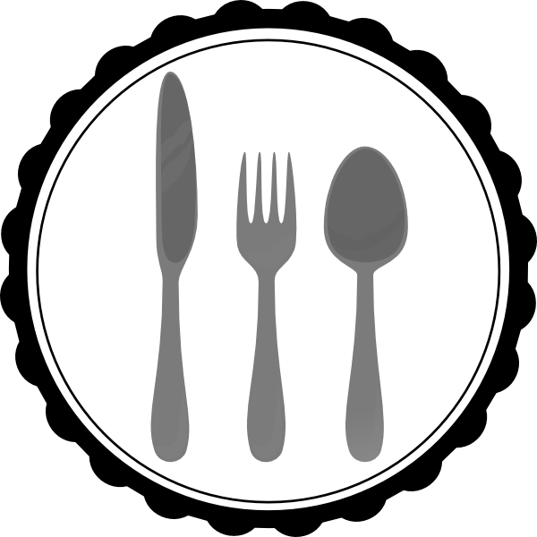 Lunch pictures clip art 2