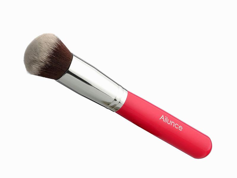 Makeup clipart beauty fashion