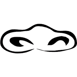 Nose Clipart - Gclipart.com