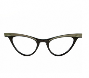 Office events new glasses clip art lakeview eye care