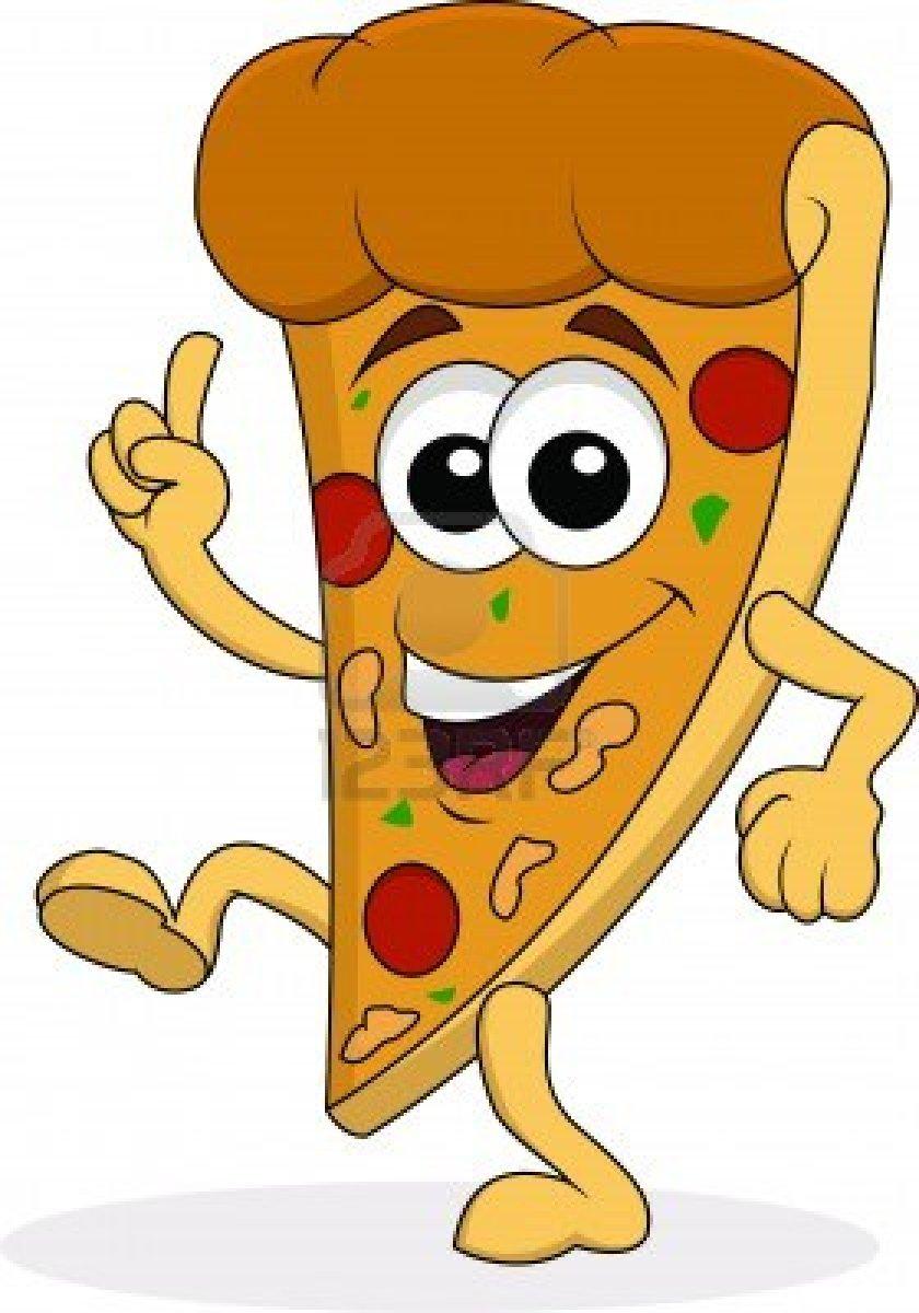 Pizza clip art 4 pizza clipart fans