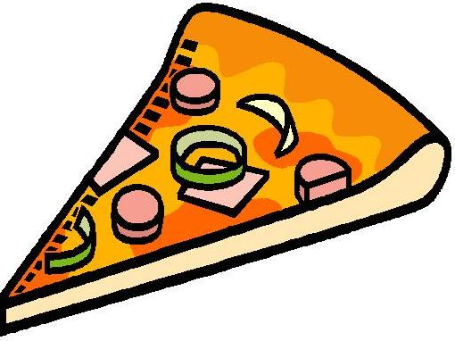 Pizza clip art image free clipart images 2