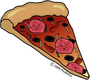 Pizza clip art pizza clipart fans 3