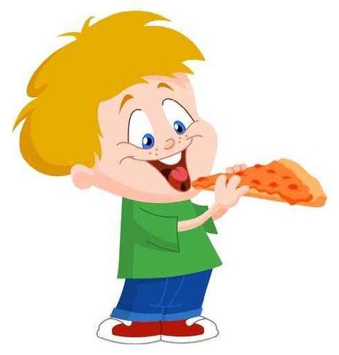 Pizza clip art pizza clipart fans