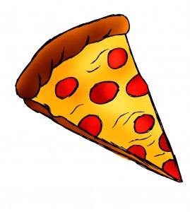 Pizza clip art tumundografico 5