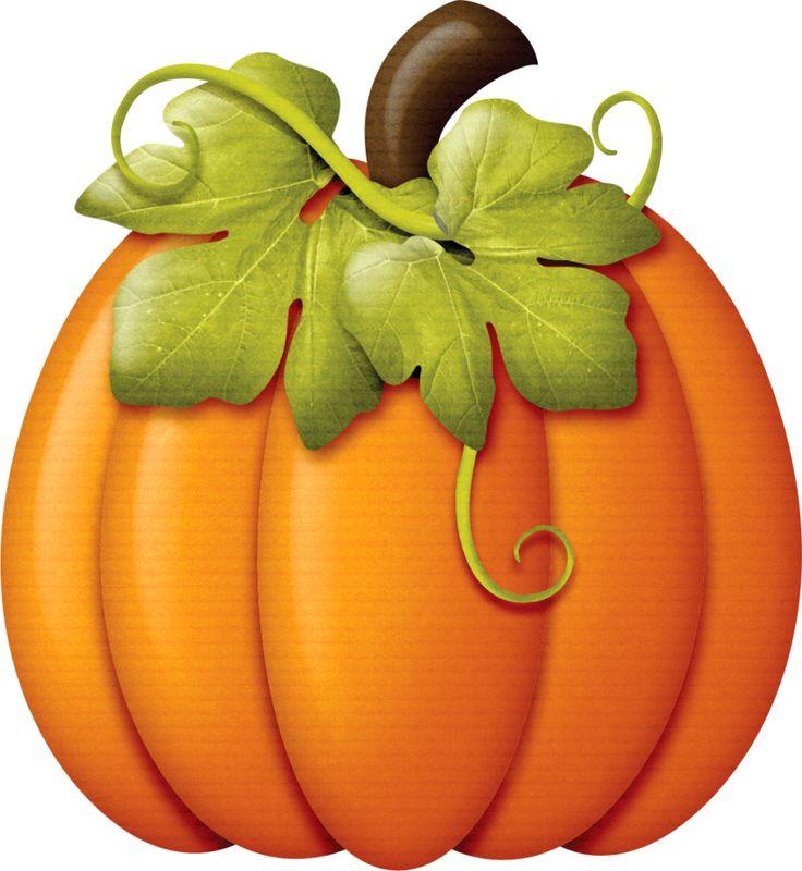 Pumpkin 0 ideas about fall clip art on owl