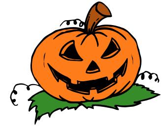 Pumpkin clip art download page 5