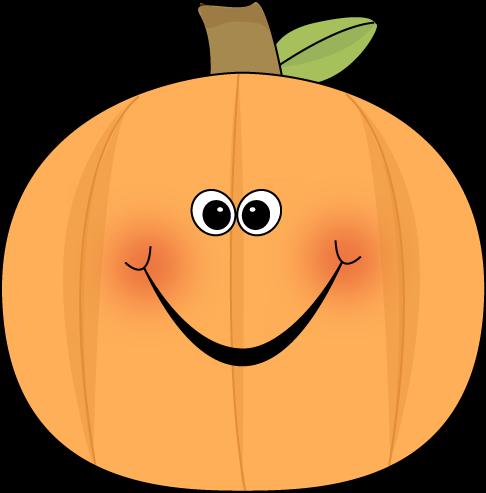 Pumpkin clip art free tumundografico 2