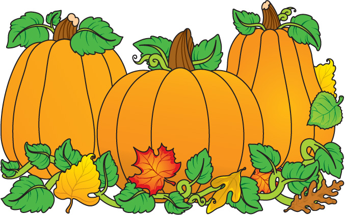 Pumpkin clip art free tumundografico