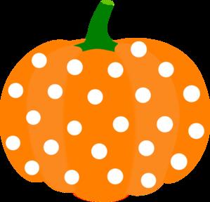 Pumpkin clip art outline free clipart images 3