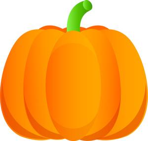 Pumpkin clipart teacher free images